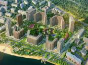 Квартиры,  Москва Международная, цена 15 800 000 рублей, Фото