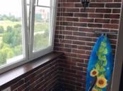 Квартиры,  Московская область Ивантеевка, цена 4 150 000 рублей, Фото