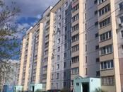 Квартиры,  Московская область Мытищи, цена 7 700 000 рублей, Фото