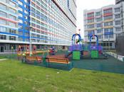 Квартиры,  Москва ВДНХ, цена 12 800 000 рублей, Фото