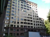 Офисы,  Московская область Видное, цена 138 000 рублей/мес., Фото