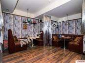 Другое,  Краснодарский край Краснодар, цена 19 000 000 рублей, Фото