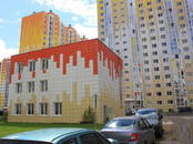 Квартиры,  Московская область Другое, цена 2 499 000 рублей, Фото
