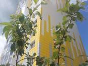 Квартиры,  Московская область Солнечногорский район, цена 3 430 000 рублей, Фото