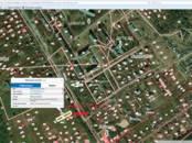 Земля и участки,  Московская область Серпуховский район, цена 1 050 000 рублей, Фото