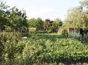 Дома, хозяйства,  Краснодарский край Краснодар, цена 5 450 000 рублей, Фото