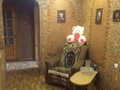 Квартиры,  Краснодарский край Краснодар, цена 3 890 000 рублей, Фото