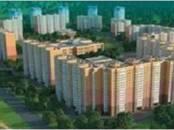 Квартиры,  Московская область Домодедово, цена 1 156 730 рублей, Фото