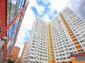 Квартиры,  Московская область Люберцы, цена 8 852 700 рублей, Фото