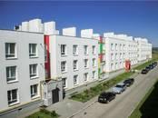 Квартиры,  Самарская область Самара, цена 1 549 000 рублей, Фото