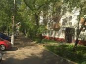 Офисы,  Москва Кузьминки, цена 46 574 рублей/мес., Фото