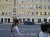 Здания и комплексы,  Москва Серпуховская, цена 360 000 рублей/мес., Фото