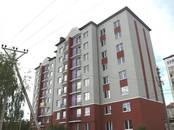 Квартиры,  Калининградскаяобласть Гурьевск, цена 2 051 490 рублей, Фото