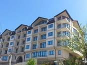 Квартиры,  Краснодарский край Сочи, цена 3 150 000 рублей, Фото