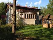 Дома, хозяйства,  Санкт-Петербург Другое, цена 17 300 000 рублей, Фото