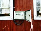 Дома, хозяйства,  Ленинградская область Гатчинский район, цена 1 100 000 рублей, Фото