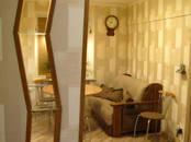 Квартиры,  Санкт-Петербург Адмиралтейская, цена 35 000 рублей/мес., Фото