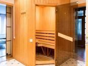 Квартиры,  Санкт-Петербург Площадь мужества, цена 50 000 рублей/мес., Фото