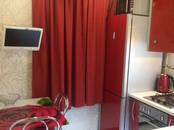 Квартиры,  Санкт-Петербург Садовая, цена 31 000 рублей/мес., Фото