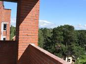 Квартиры,  Новосибирская область Бердск, цена 1 845 000 рублей, Фото
