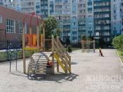 Квартиры,  Новосибирская область Новосибирск, цена 3 075 000 рублей, Фото
