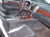 Lexus LS, цена 950 000 рублей, Фото