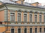 Здания и комплексы,  Москва Таганская, цена 258 303 950 рублей, Фото