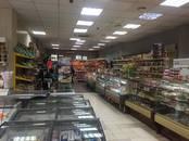 Магазины,  Москва Рязанский проспект, цена 160 000 рублей/мес., Фото