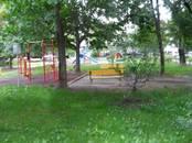 Квартиры,  Москва Выхино, цена 7 900 000 рублей, Фото