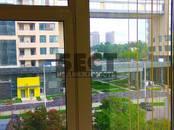 Офисы,  Москва Академическая, цена 381 350 рублей/мес., Фото