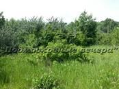Земля и участки,  Московская область Каширское ш., цена 2 500 000 рублей, Фото