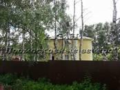 Дома, хозяйства,  Московская область Каширское ш., цена 12 000 000 рублей, Фото