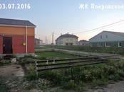 Дома, хозяйства,  Ленинградская область Гатчинский район, цена 3 300 000 рублей, Фото