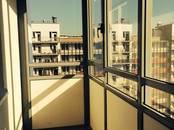 Квартиры,  Ленинградская область Всеволожский район, цена 1 770 000 рублей, Фото