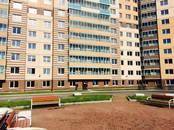 Квартиры,  Ленинградская область Всеволожский район, цена 3 180 000 рублей, Фото