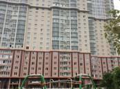 Квартиры,  Москва Проспект Вернадского, цена 100 000 рублей/мес., Фото