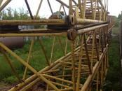 Краны, цена 350 000 рублей, Фото