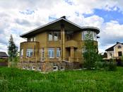 Дома, хозяйства,  Московская область Одинцовский район, цена 23 500 000 рублей, Фото