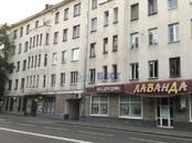 Квартиры,  Москва Добрынинская, цена 16 500 000 рублей, Фото