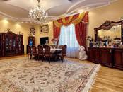 Дома, хозяйства,  Краснодарский край Краснодар, цена 26 000 000 рублей, Фото