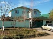 Дома, хозяйства,  Краснодарский край Динская, цена 8 900 000 рублей, Фото