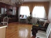 Дома, хозяйства,  Краснодарский край Динская, цена 7 000 000 рублей, Фото