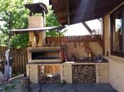 Дома, хозяйства,  Краснодарский край Сочи, цена 15 500 000 рублей, Фото