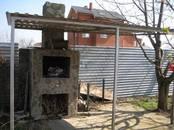 Дома, хозяйства,  Краснодарский край Анапа, цена 15 000 000 рублей, Фото