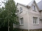 Дома, хозяйства,  Краснодарский край Краснодар, цена 16 500 000 рублей, Фото