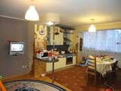 Квартиры,  Московская область Щелково, цена 8 000 000 рублей, Фото