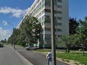 Квартиры,  Санкт-Петербург Проспект ветеранов, цена 1 050 000 рублей, Фото