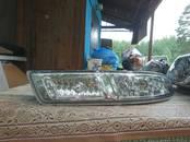 Запчасти и аксессуары,  Nissan Almera, цена 2 700 рублей, Фото