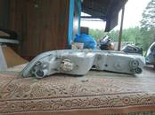 Запчасти и аксессуары,  Nissan Almera, цена 2 100 рублей, Фото