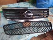 Запчасти и аксессуары,  Nissan Almera, цена 720 рублей, Фото